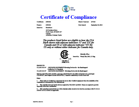 Certificate_of_compliance_canada_usa(1)